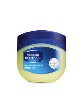 Vaseline Questions and Answers